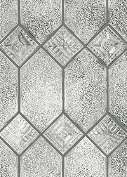 Amazon Com Artscape New Leaf Window Film 24 X 36 Home