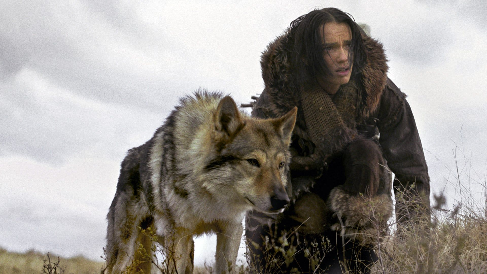 Alpha 2018 Film Norsk Undertekst Pa Nettet Movie123in The Prehistoric Past Keda A Young And Inexperienced Hunter Struggles To Return Ho Cine Peliculas Mitos