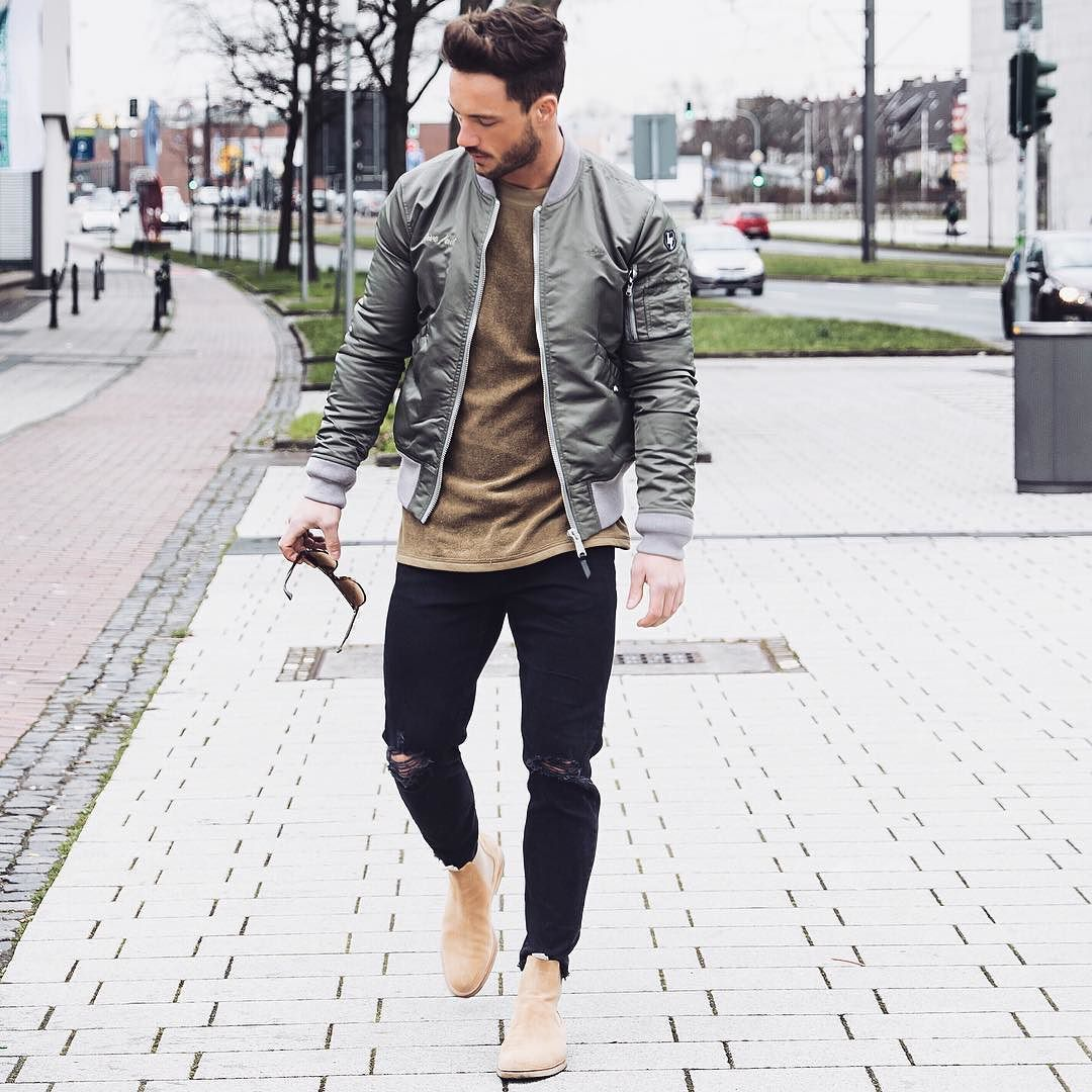 31 Men 39 S Style Outfits Every Guy Should Look At For Inspiration Fashion Games Wardrobes And