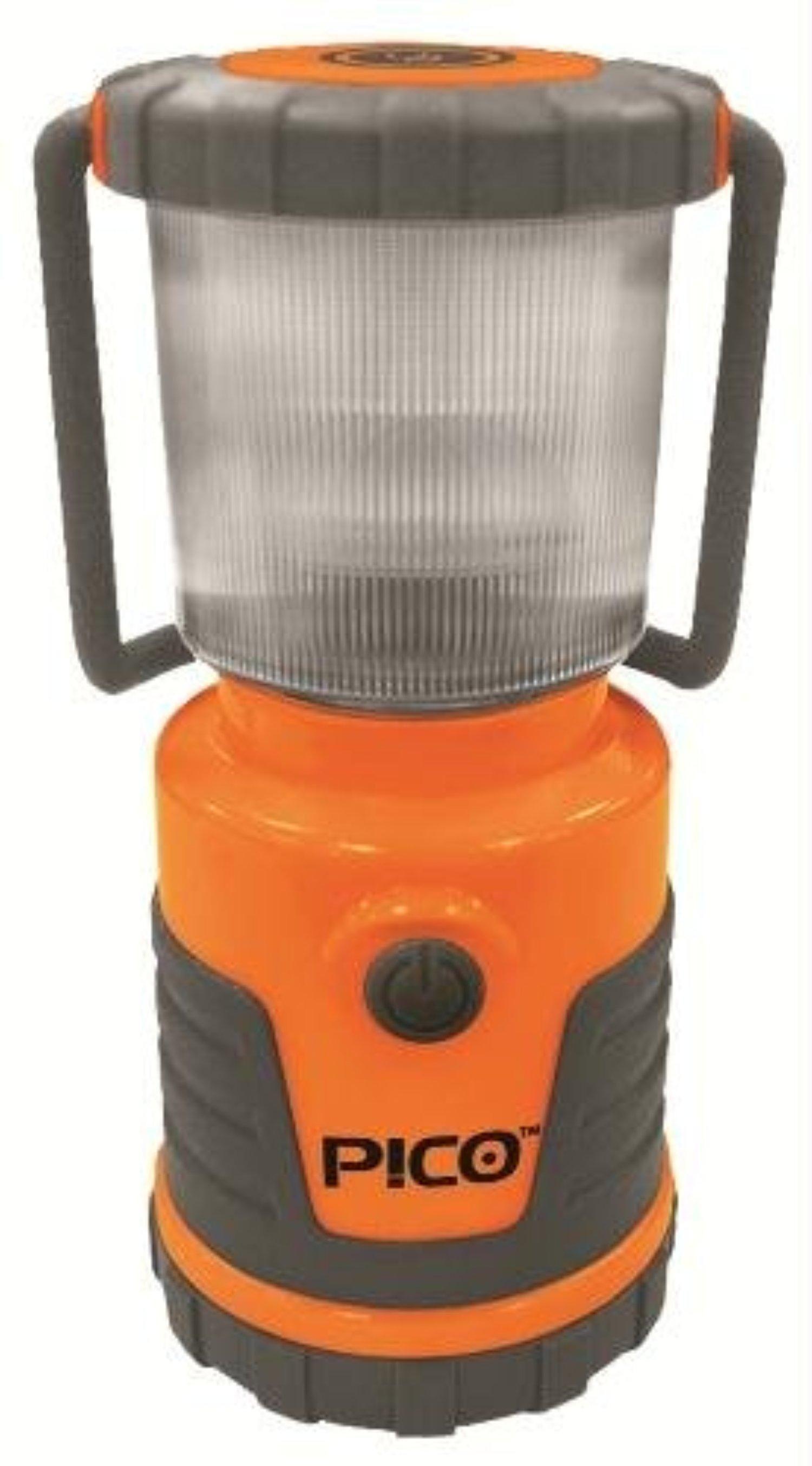 Brought to you by Avarsha.com: <div><div>UST Pico Lantern Orange</div><ul><li>Package Quantity: 1</li><li>Excellent Quality.</li><li>Great Gift Idea.</li><li>Satisfaction Ensured.</li><li>Produced with the highest grade materials</li></ul><div>Package Quantity: 1</div><div>Ultimatesurv</div></div>