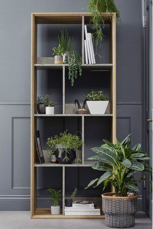 this modern design has got to be a style enhancer in ways more than rh pinterest com