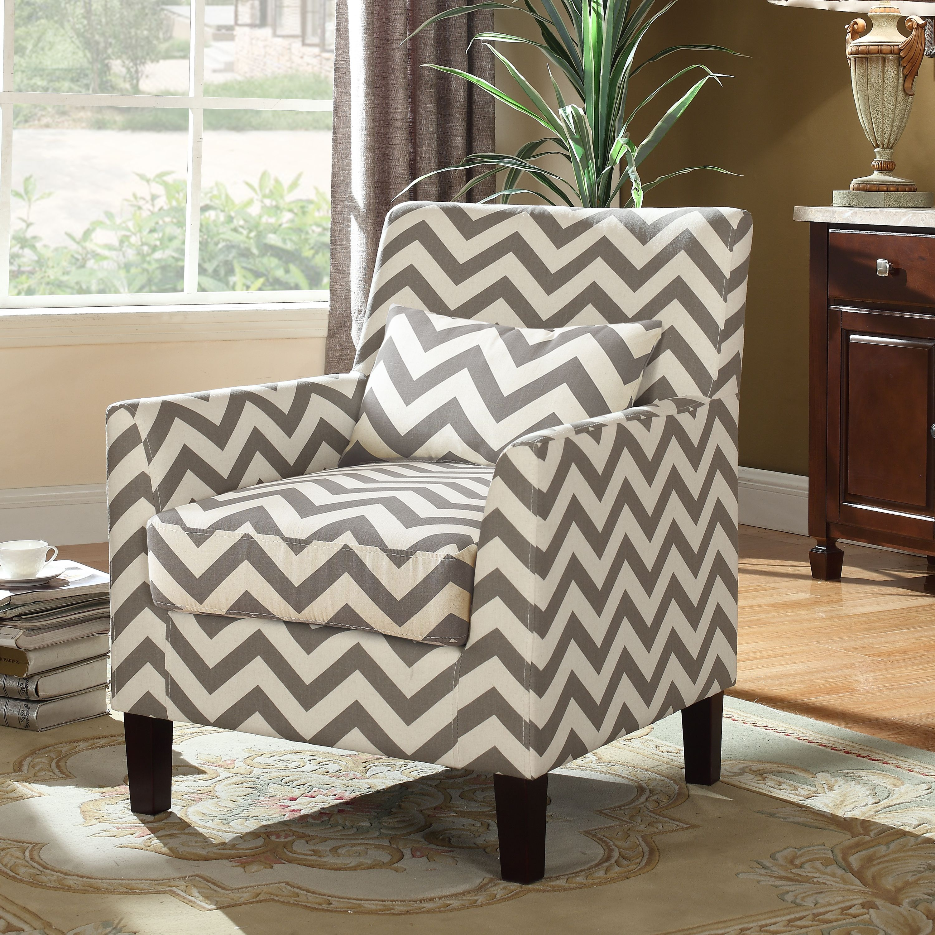 Home living room accents furniture accent chairs
