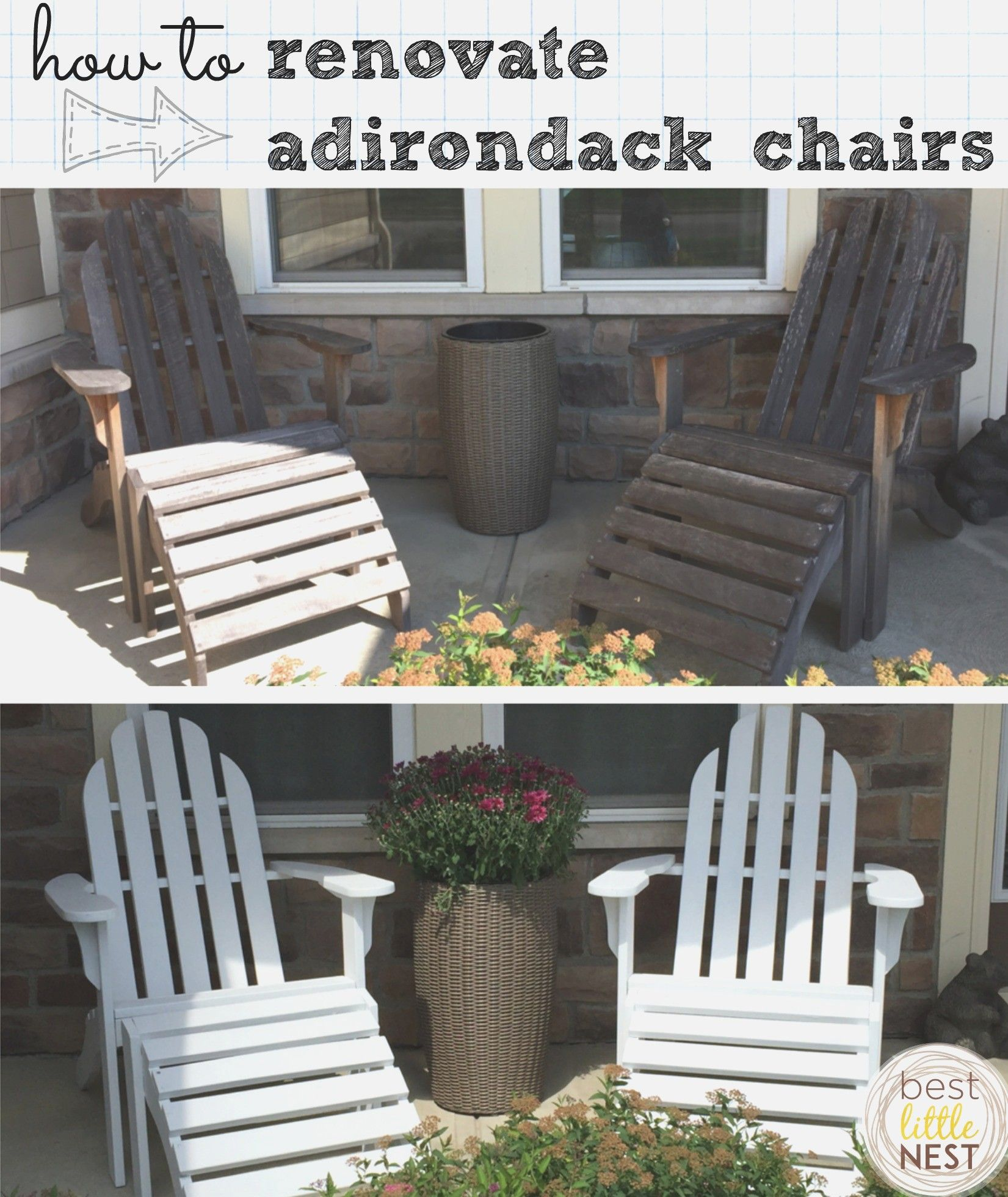 Gray Adirondack Chairs Card Table And Chair Set Grey Dark Cushions