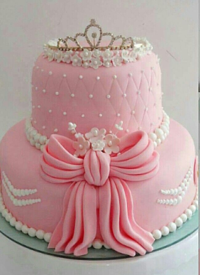 Pin By Kidst Arega On Mamay Konjo Happy Birthday To You