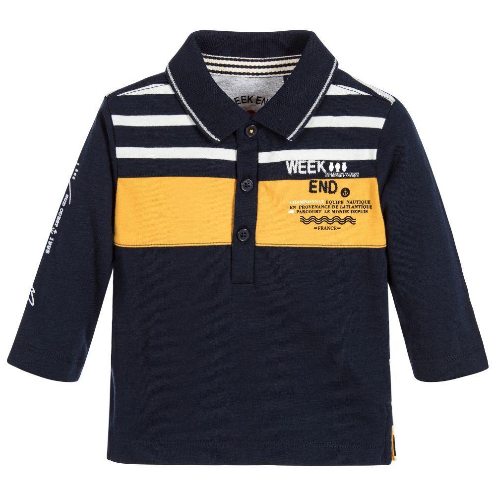 82c6e8e73cbea4 Boys Polo Shirt   Polo shirts, Polos and Kids online