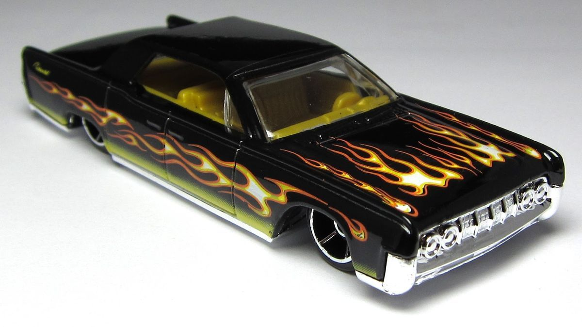 hot wheels latest line of cars is available exclusively at your - Rare Hot Wheels Cars 2012