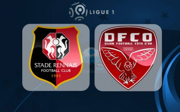 Watch Rennes Vs Dijon Live Stream France Ligue 1 Online In High Quality On Sportslivestreaming Cc Choose One Of The Links Bellow Close Al Psg Rennes France