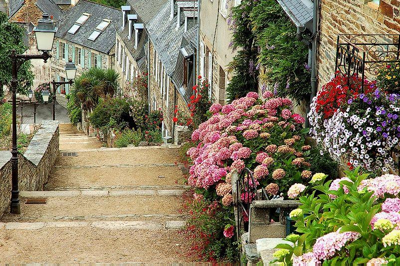 Lannion - France