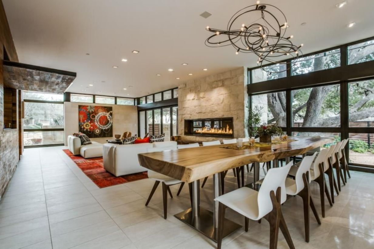 open concept modern floor plans to inspire you 57realivin