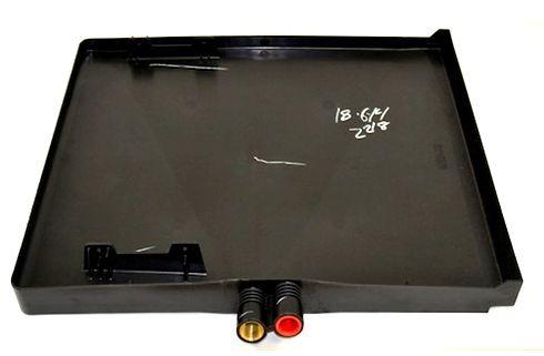 Carrier 322838-757 Drain Pan