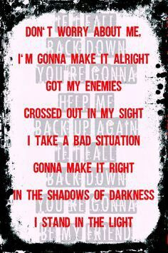 Fall Back Down Lyrics By Rancid Best Lyrics Lyrics Music Songs