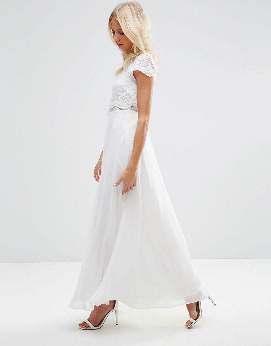 The Proposal - Abito da sposa economico - Low cost Wedding Dress ...