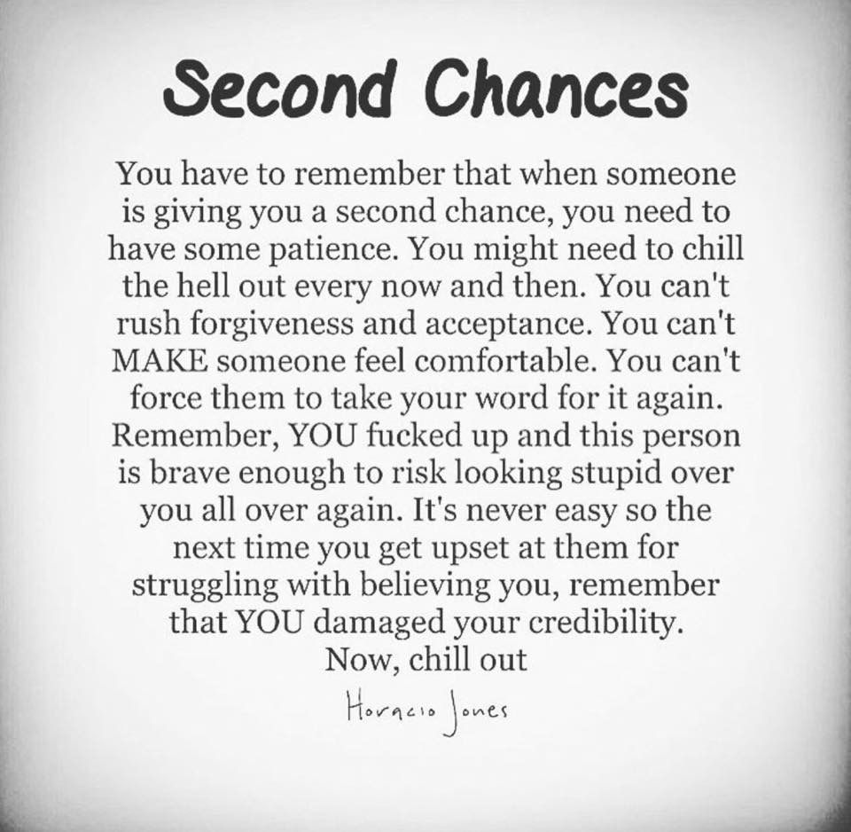 Cheating second quotes after chance 90 Relationship