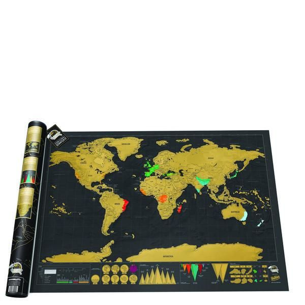 Hex Travelers Map u2013 Hex Collections It will be mine Oh yes, it - dassbach küchen erfahrungen