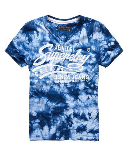 Camisetas Hombre Camisetas Vintage Camisetas Camisas Masculinas Camisas Estampadas