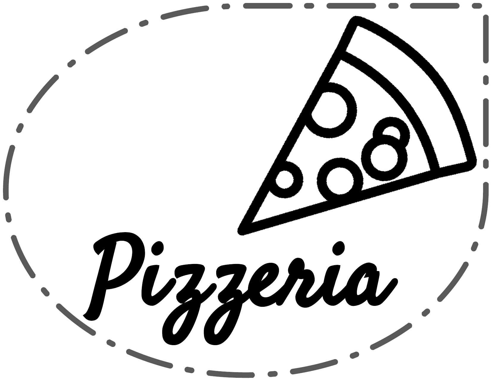 Pizzeria Resource Preview
