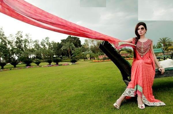 Diva  Digital  Latest Stylish Winter Dress Collection