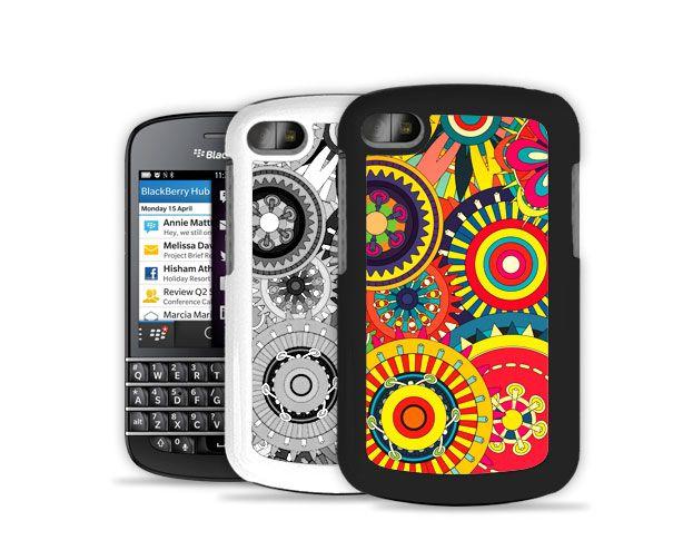 e5ddeacf666 Fundas y carcasas para Blackberry Q10 | Blackberry - Carcasas ...