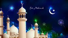 Eid mubarak cards and HD wallpapers free download. Eid mubarak cards wallpapers, flash, quotes, wishes, messages and eid mubarak greetings cards download.