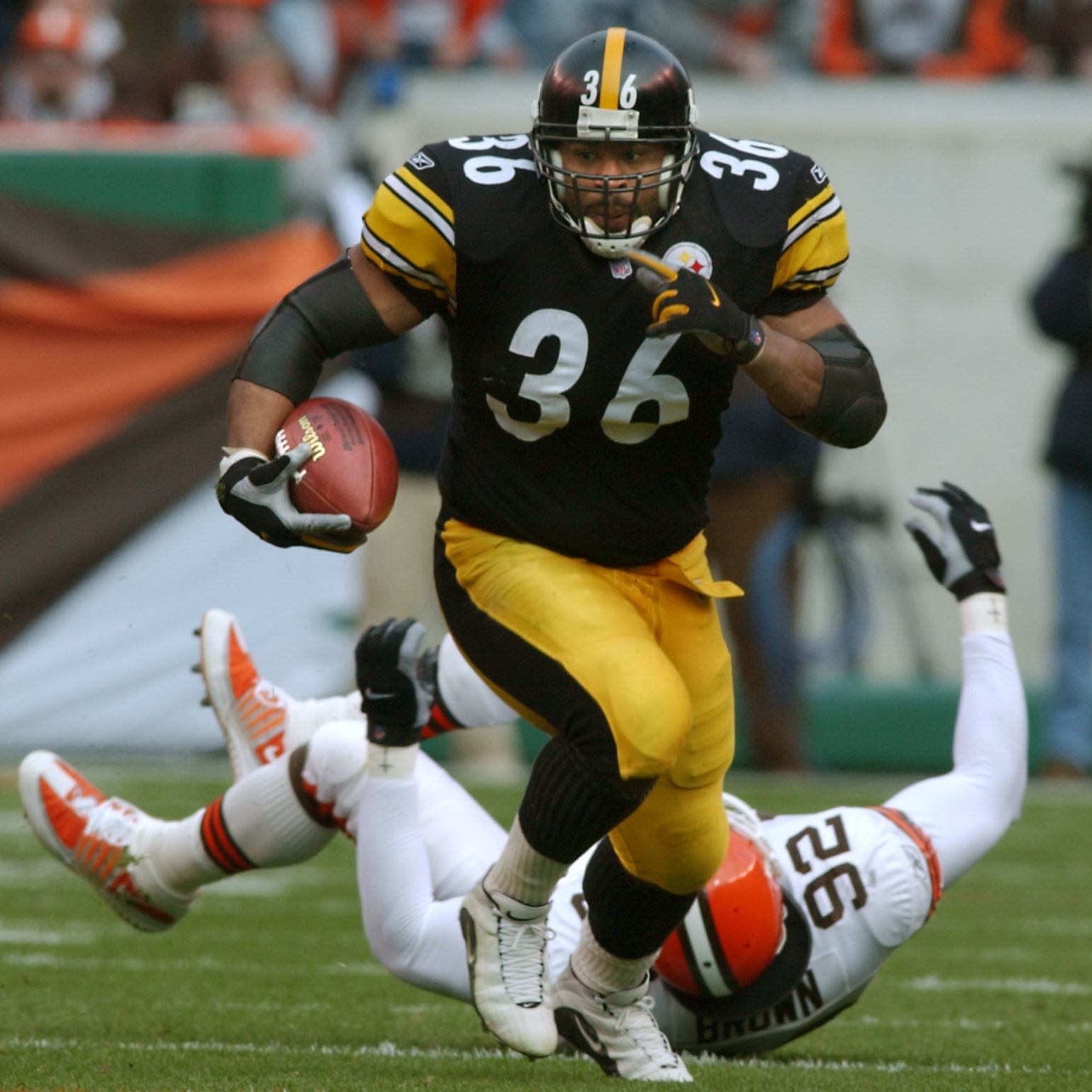 7eebfa3b Gerry Dulac's Steelers chat transcript: 2.4.15 | Pittsburgh Steelers ...