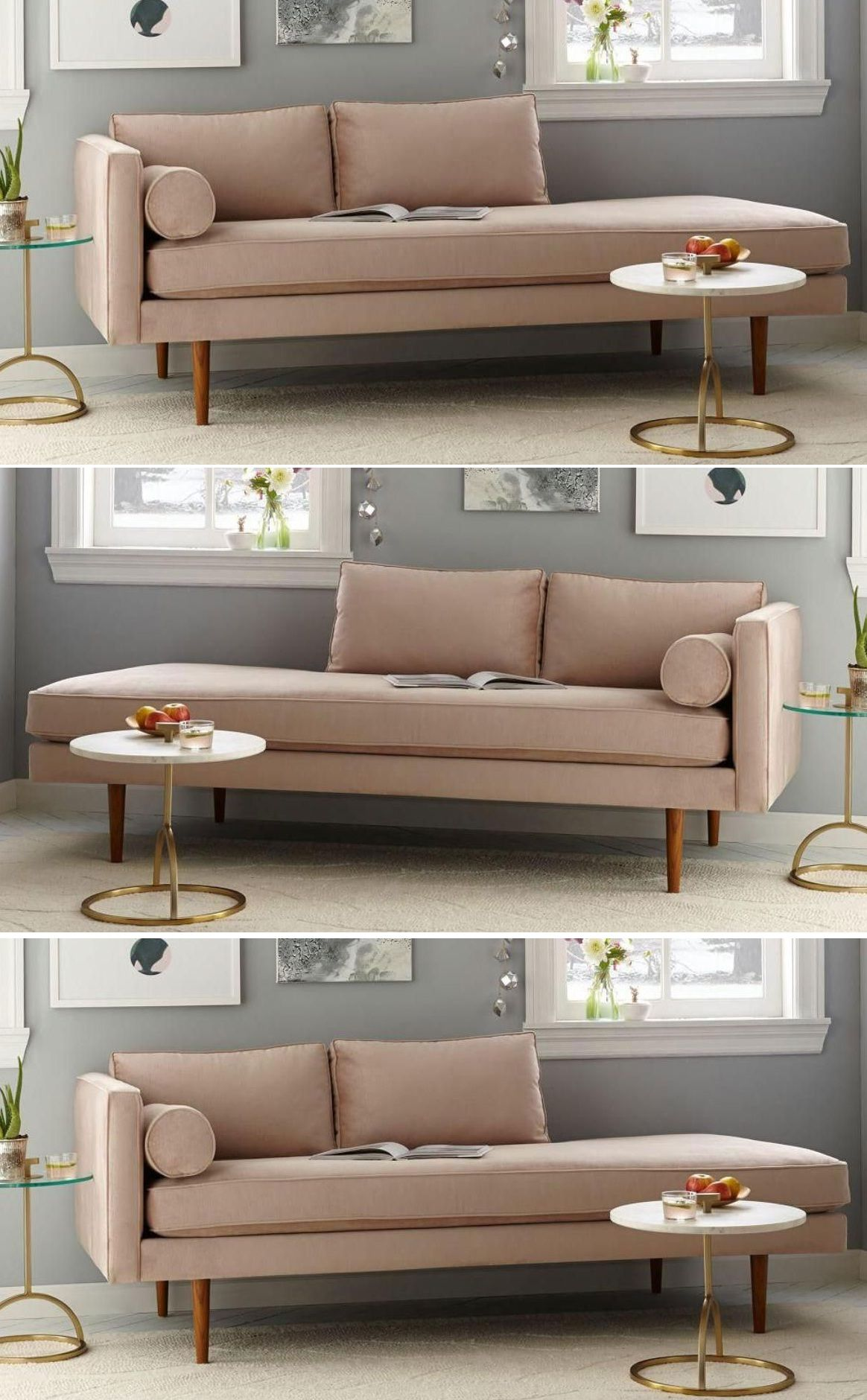 How To Protect Sofa Fabric Furniture Pallet Furniture Sofa Design