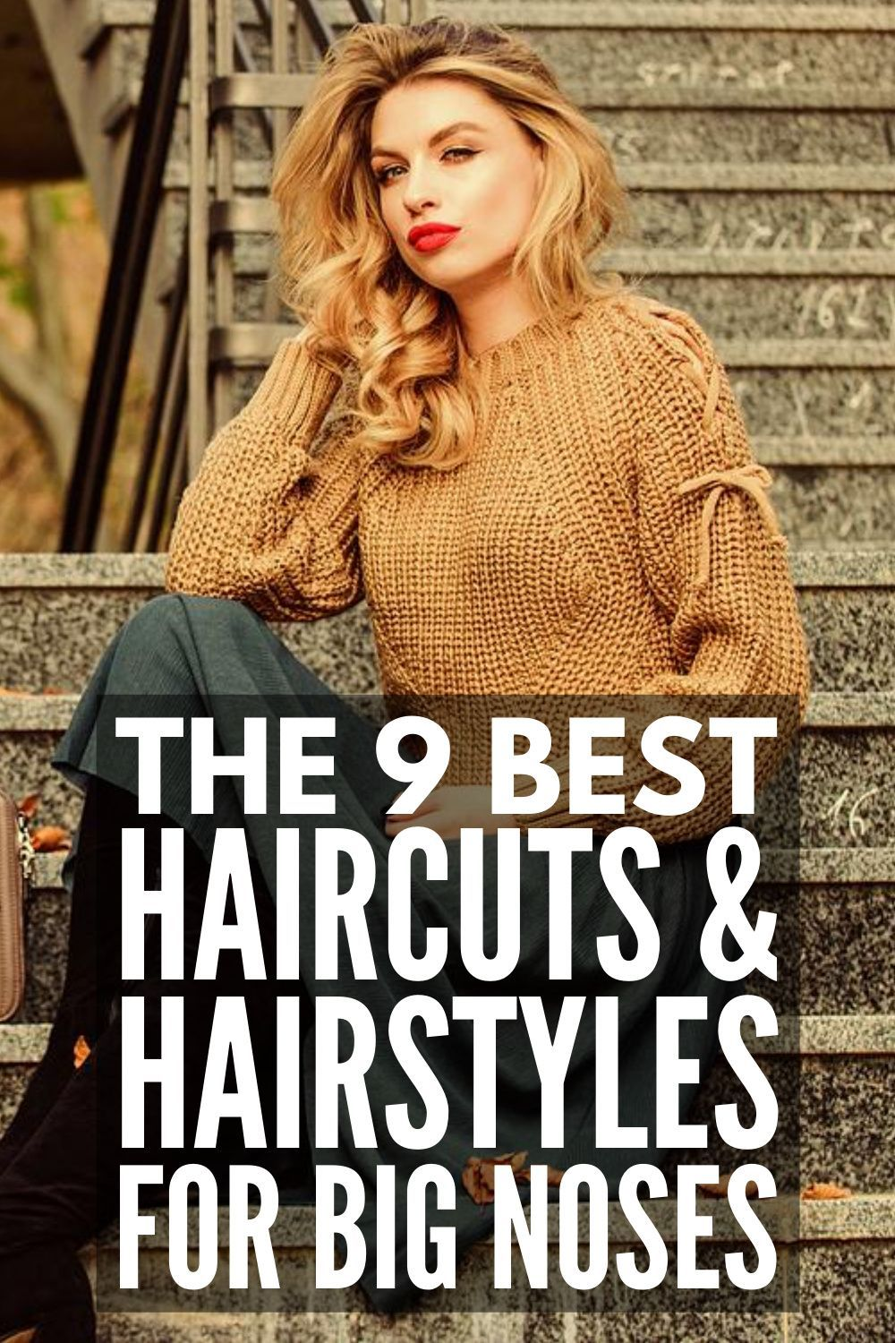 37++ What haircut should i get female quiz trends
