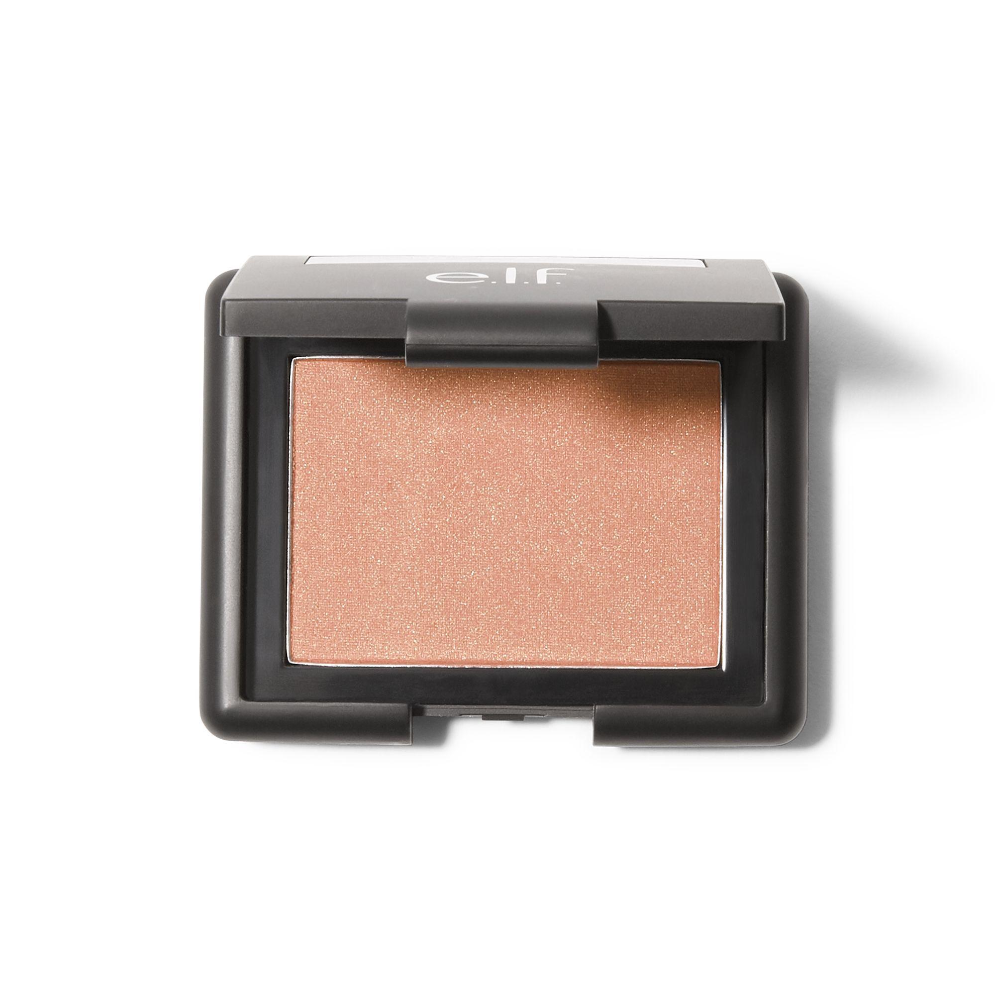 Studio Blush Cruelty free cosmetics, Blush, Blush palette