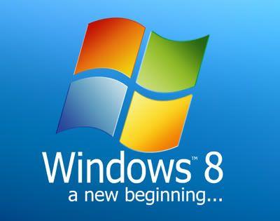 sistema operacional windows 8 xtreme ultimate final