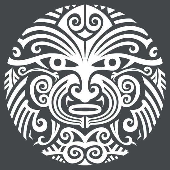 279b659e2 Maori tattoo face ♧️Fosterginger.Pinterest.Com♤ More Pins Like This One At  FOSTERGINGER @ PINTEREST 🖤No Pin Limits👈🏿Follow Me on Instagram ...