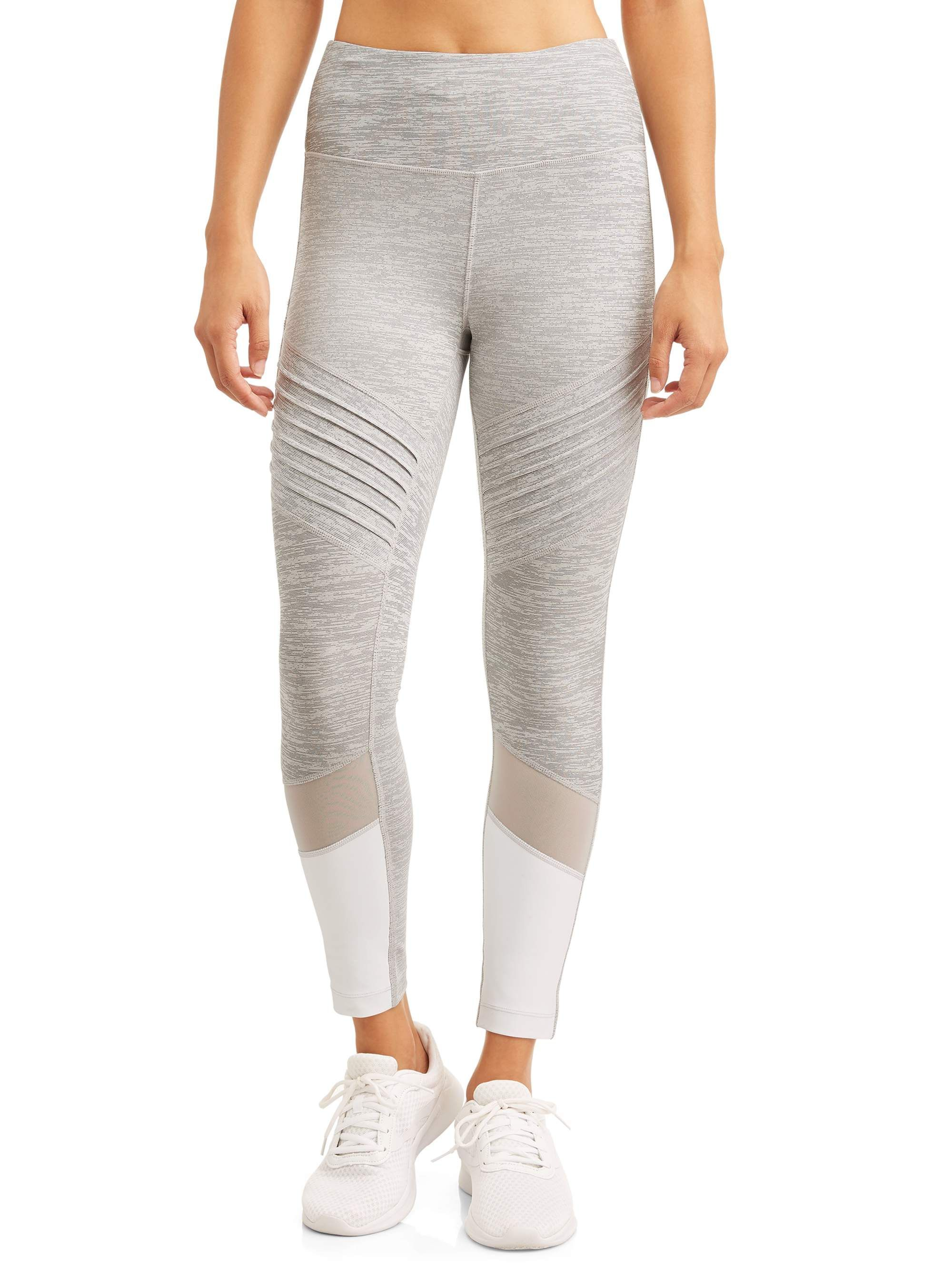 There S A Pair Of Leggings For Every Activity In Your Life Cropped Leggings Legging Active Women [ 2667 x 2000 Pixel ]