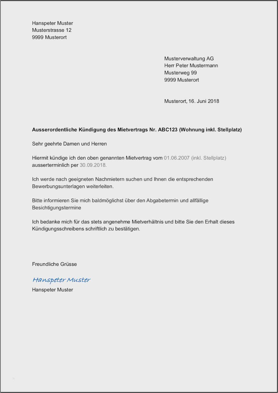 24 Wunderbar Kundigung Pferdeeinstellvertrag Vorlage Anspruchsvoll Diese Konnen Adaptieren Fu In 2020 Vorlagen Word Vorlagen Kundigung Schreiben