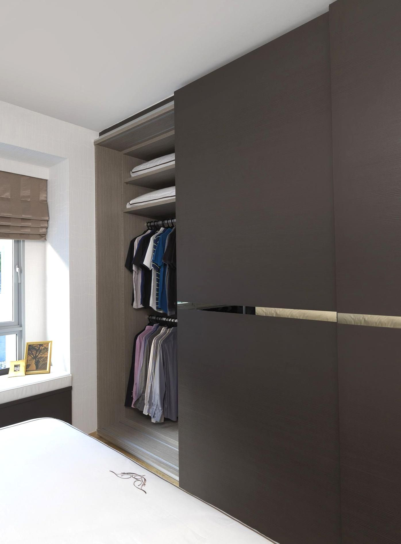 Pin By Cailyn Gwendolen On My Beautiful Collections Sliding Door Wardrobe Designs Sliding Wardrobe Designs Wardrobe Design