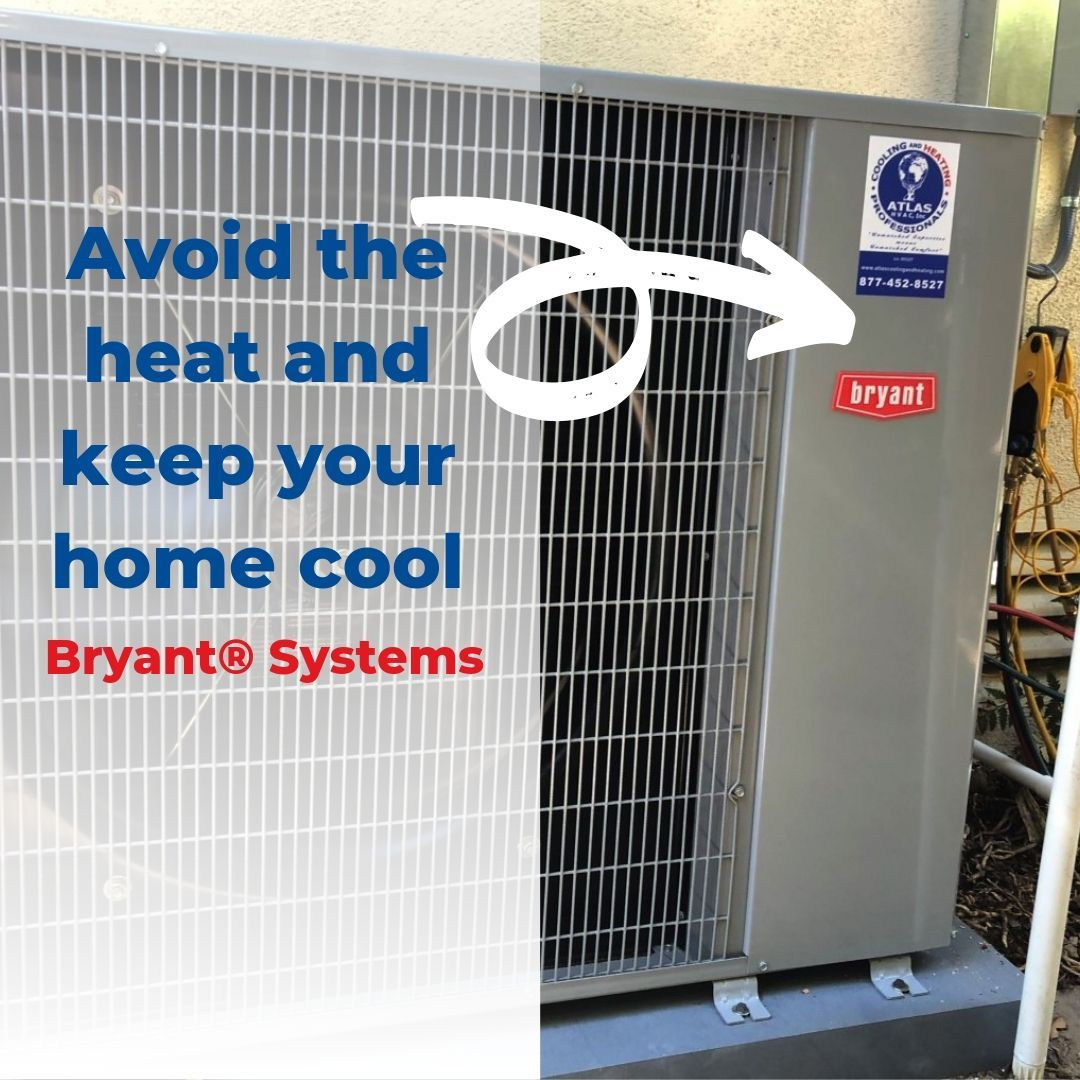 Home Heating services, Heating systems, Cooling installation