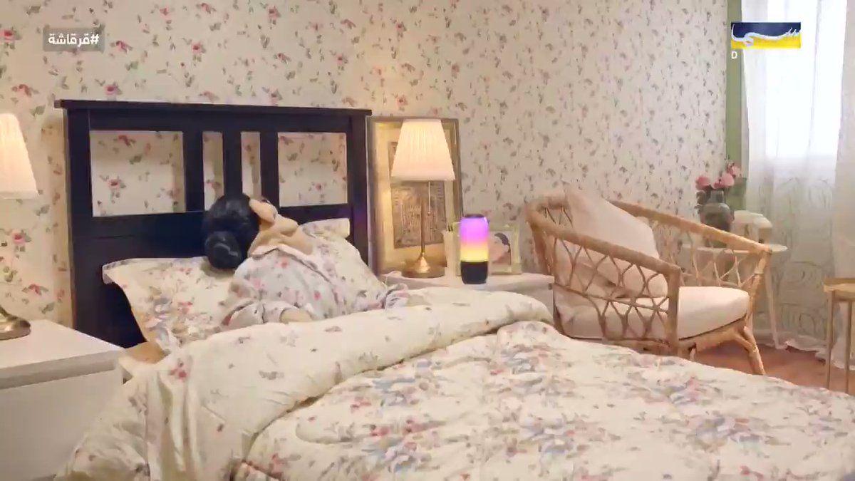 موعد وتوقيت عرض مسلسل قرقاشة على قناة سما دبي رمضان 2020 Home Decor Home Decor