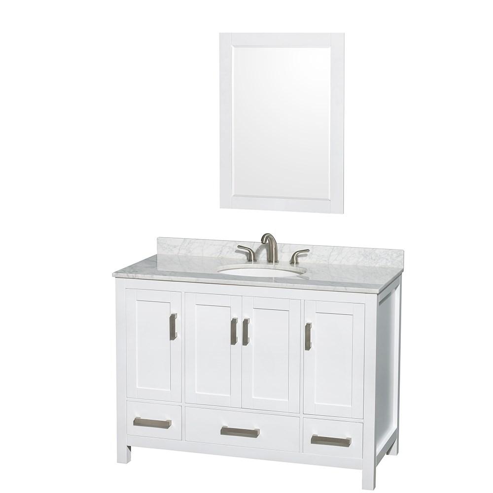 Additional Images Single Bathroom Vanity Single Sink Bathroom Vanity Marble Vanity Tops