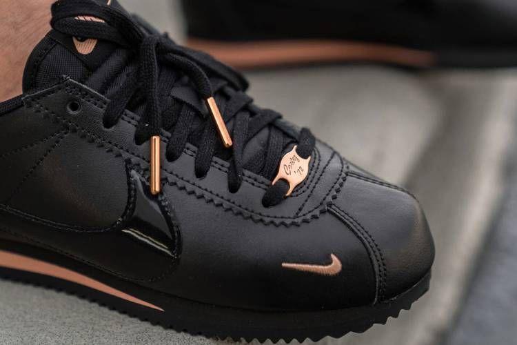 Nike cortez women, Nike shoes outfits
