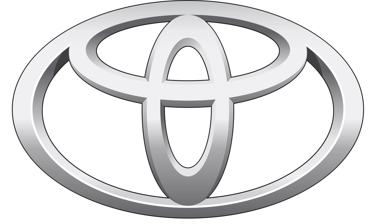 Sell your toyota car in Sydney for Maximum price. Toyota