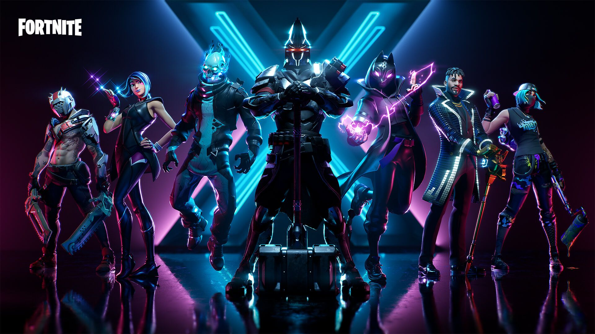 Fortnite How To Tame A Shark In 2020 Fortnite Epic Games Epic Games Fortnite