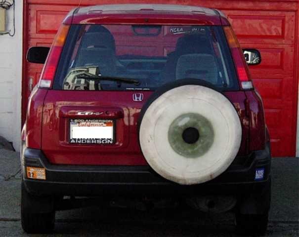 ผลการค้นหารูปภาพสำหรับ tires Funny
