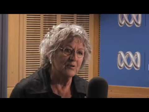 Germaine Greer calls for rethink of the whole issue of