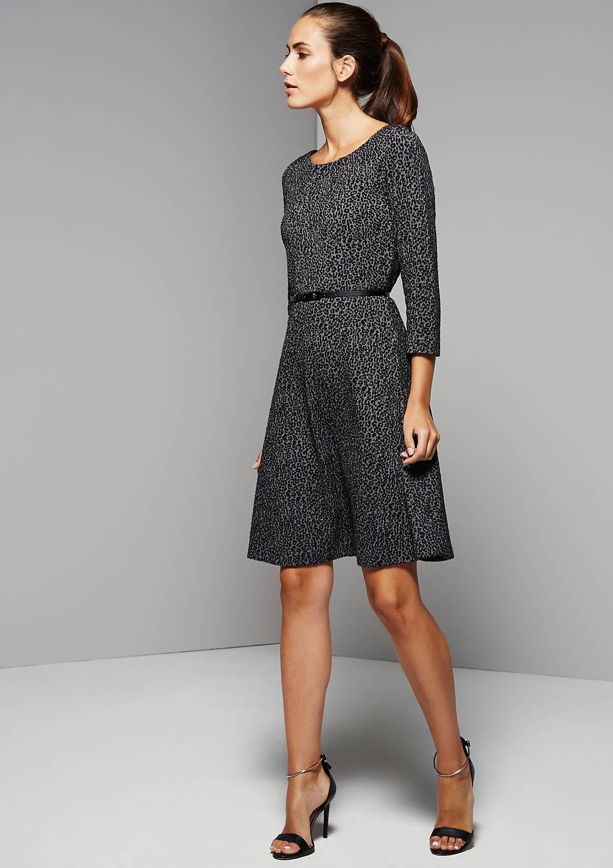 Abendkleid 20.20.20.20  Fashion & Mode  comma Online