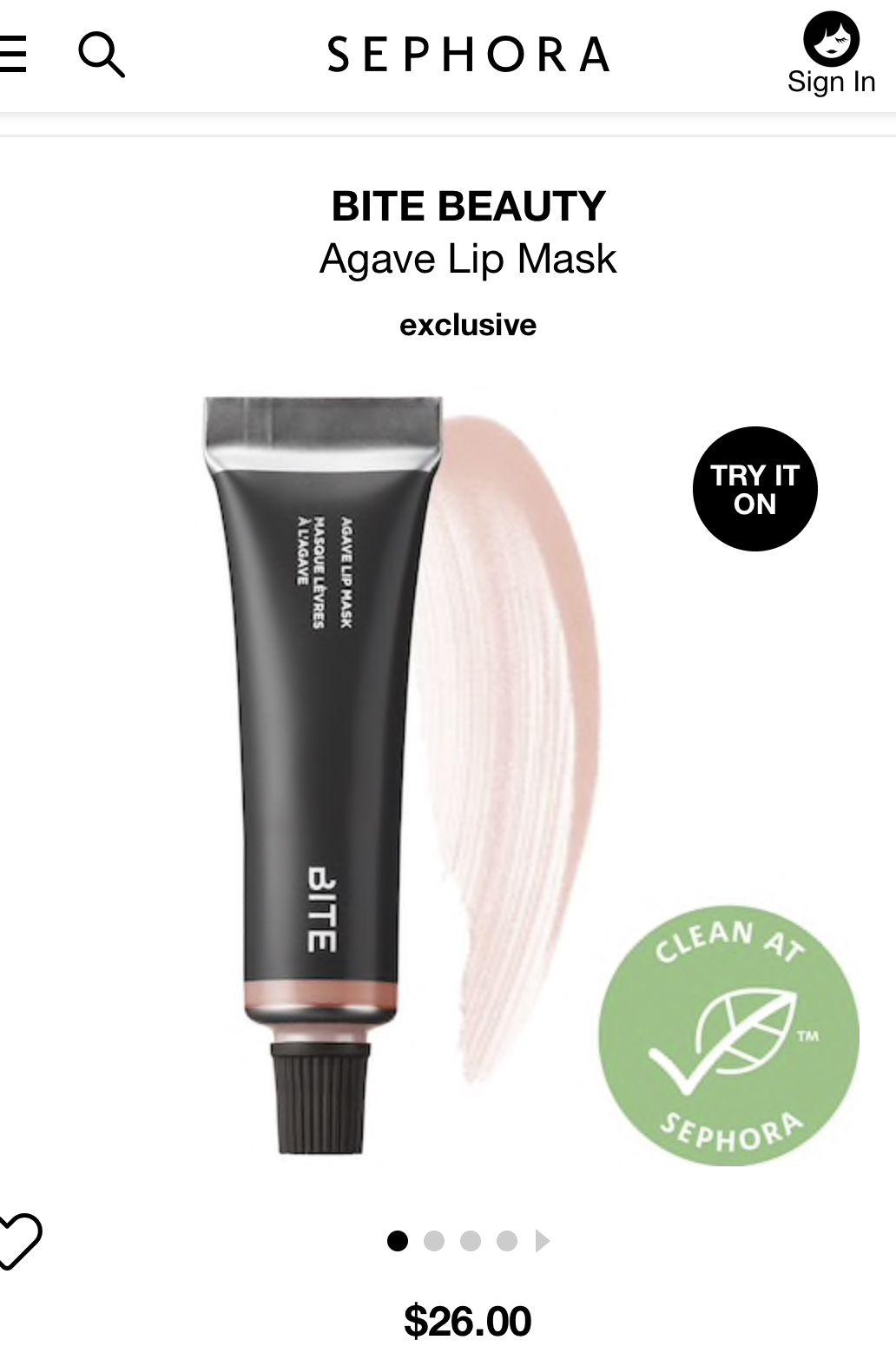 Pin By Miranda On Beauty Care Lip Mask