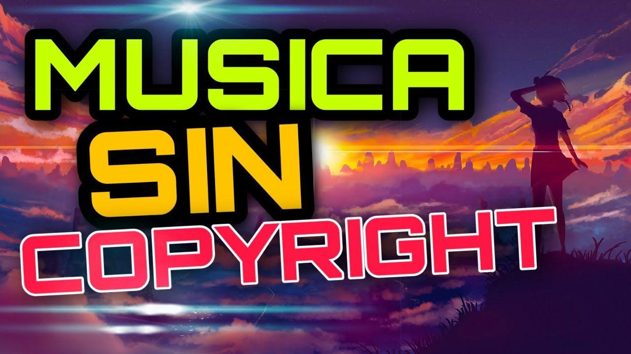 La Mejor Musica Electronica Sin Copyright 2020 Para Descargar Dj De Musica Electronica Musica Electronica Musica