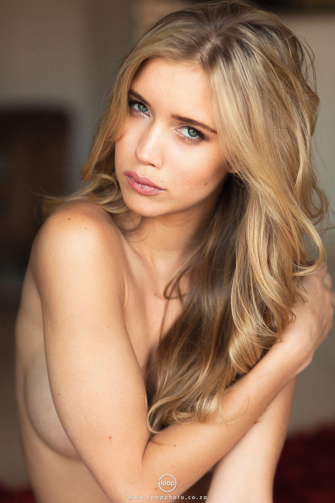 Young Shane van Der Westhuizen nude (92 photo), Topless, Sideboobs, Selfie, see through 2018