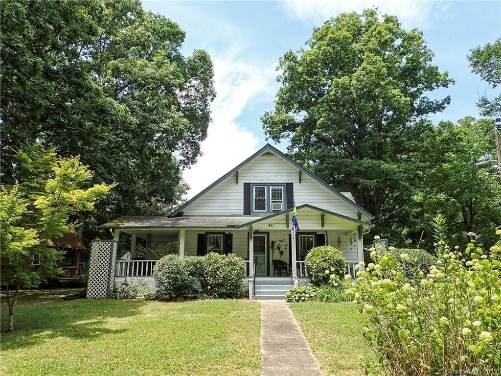 Page 5 Hendersonville Nc Real Estate Hendersonville Homes For Sale Realto In 2020