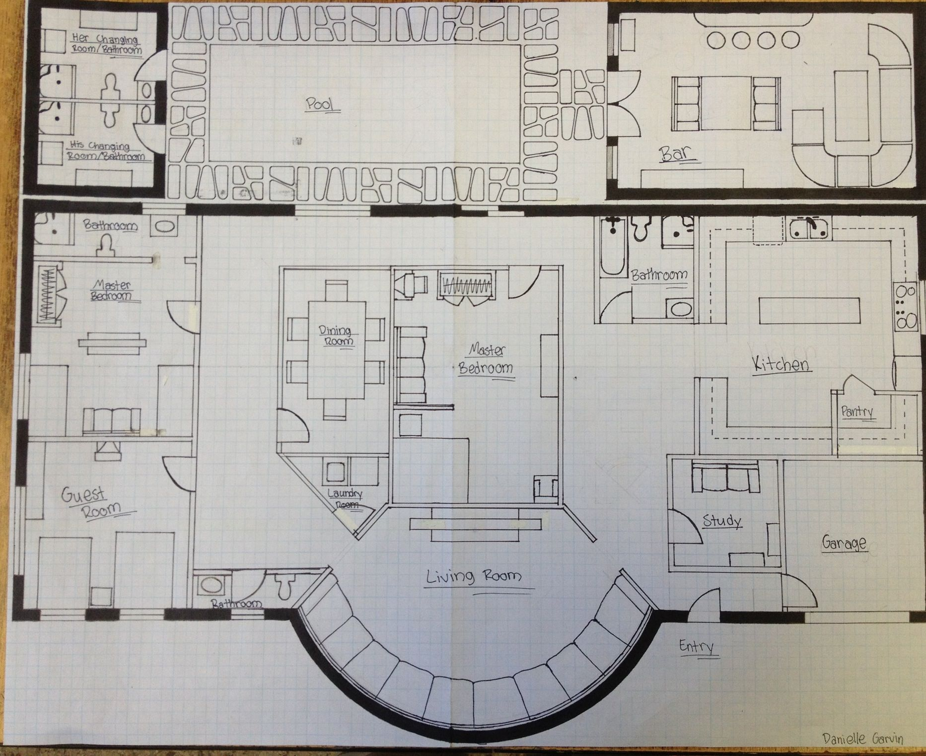 house blueprint layout architecture pinterest house mud rooms