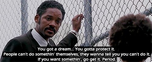 The Pursuit Of Happiness Quotes Fascinating The Pursuit Of Happyness 2006  Movie Twilight Saga And Saga