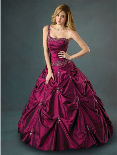 Hills In Hollywood Formal Gown 15 Aos In 2018 Pinterest