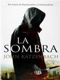 Lista Mejores Libros De Thriller Psicológicos Misterio Y Suspenso Suspense Books Books Books To Read