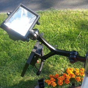Solar spot lights outdoor flag pole httpnawazshariffo solar spot lights outdoor flag pole aloadofball Images